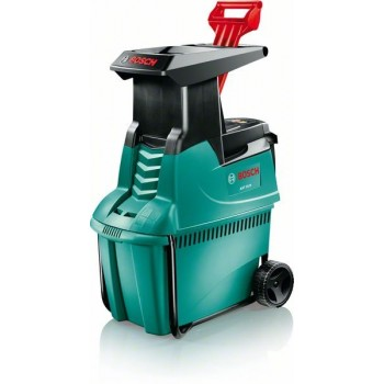 Садовый измельчитель Bosch Axt 25 D