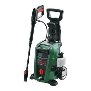Очиститель высокого давления Bosch UniversalAquatak 130