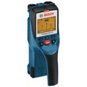 Универсальный детектор Bosch D-tect 150