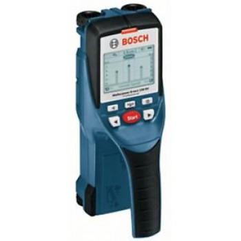 Универсальный детектор Bosch D-tect 150SV