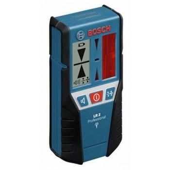 Приемник лазерного излучения Bosch LR2