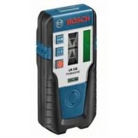 Приемник лазерного излучения Bosch LR1G