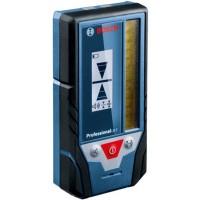 Приемник лазерного излучения Bosch LR 7
