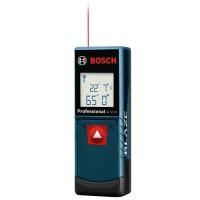Лазерный дальномер Bosch GLM 20