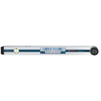 Цифровой угломер Bosch GAM 270 MFL
