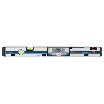 Уклономер Bosch GIM 60L Professional