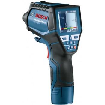 Термодетектор Bosch GIS 1000C в L-boxx