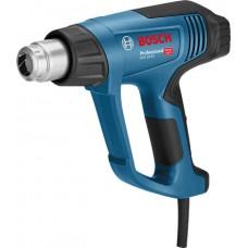Технический фен Bosch GHG 20-63