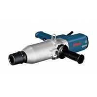 Импульсный гайковерт Bosch GDS 30