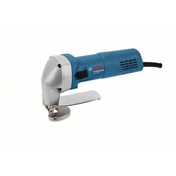 Ножницы по металлу листовые Bosch GSC 75-16