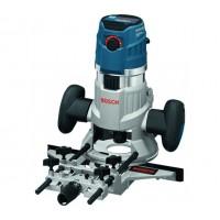 Универсальный фрезер Bosch GMF 1600 CE