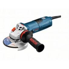Угловая шлифмашина Bosch GWS 13-125 CIE