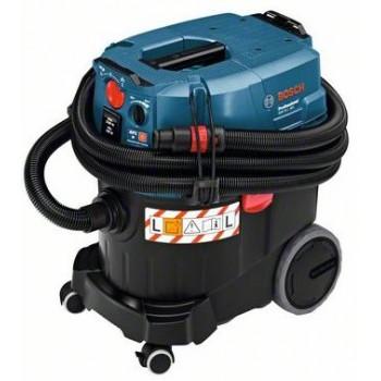 Пылесос Bosch GAS 35 L AFC