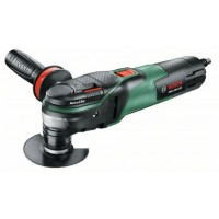 Многофункциональный инструмент Bosch PMF 350 CES