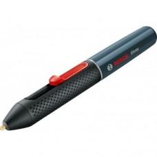 Клеевая ручка Bosch Gluey (Серая)