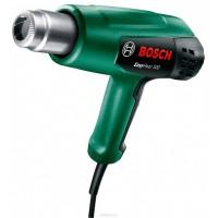 Термофен Bosch EasyHeat 500