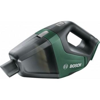 Аккумуляторный ручной пылесос Bosch UniversalVac18