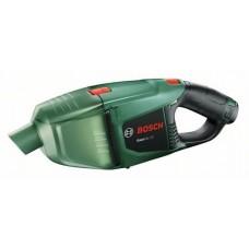Аккумуляторный ручной пылесос Bosch EasyVac 12