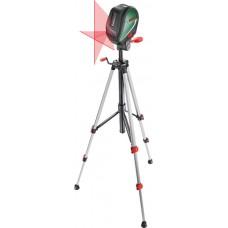 Комбинированный лазерный нивелир Bosch UniversalLevel 3 SET