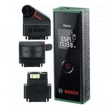 Дальномер Bosch Zamo III Set