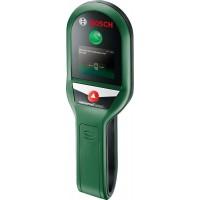 Сенсорный детектор Bosch UniversalDetect