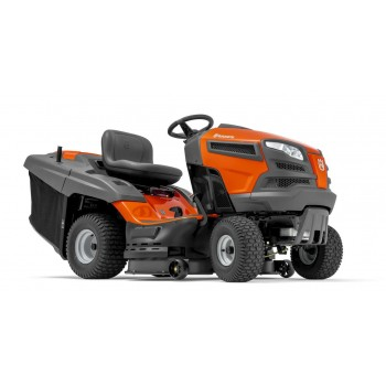 Трактор Husqvarna TC 239T