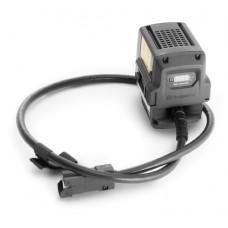 Адаптер аккумулятора Husqvarna для пояса FLEXI