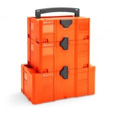 Ящик для аксессуаров Husqvarna