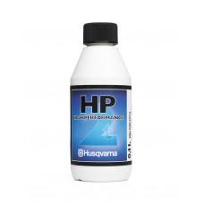 Масло Husqvarna HP двухтактное 0,1л