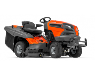 Тракторы и райдеры (5)