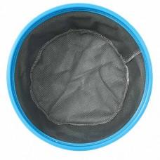 Фильтр тканевый Vitals PF 2514SPpc