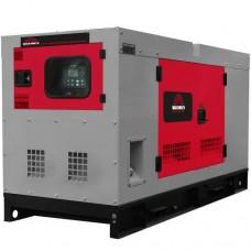 Генератор дизельний Vitals Professional EWI 16RS.100B