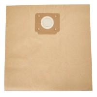 Мешок для пыли бумажный PM 30SPp
