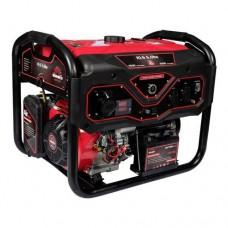 Генератор бензиновий Vitals Master KLS 5.0be