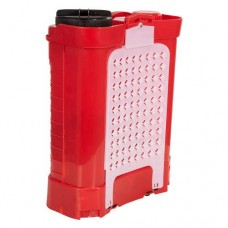 Обприскувач акумуляторний Vitals Sm 016m