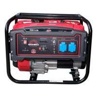 Генератор бензиновый Vitals Master KDS 3.2b