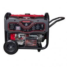 Генератор бензиновий Vitals Master KLS 6.0bet