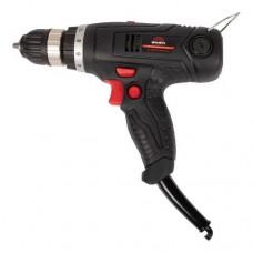 Дриль-шурупокрут електричний Vitals Professional Us 1023AS Ultimate